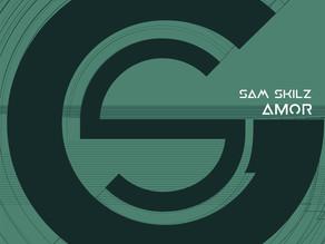 Sam Skilz - Amor