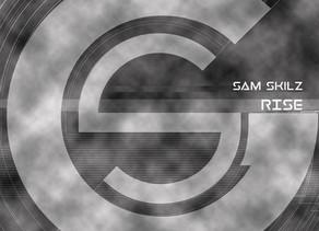 Sam Skilz - RISE