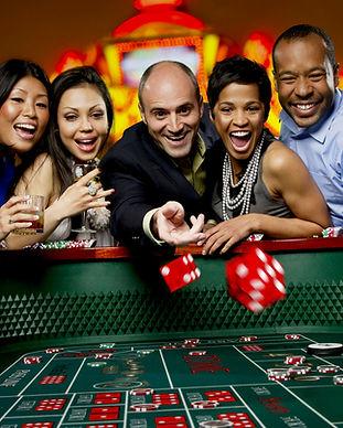 casino-06.jpg