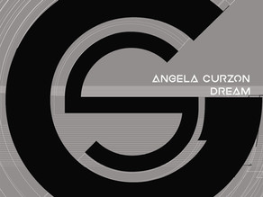 Angela Curzon - Dream