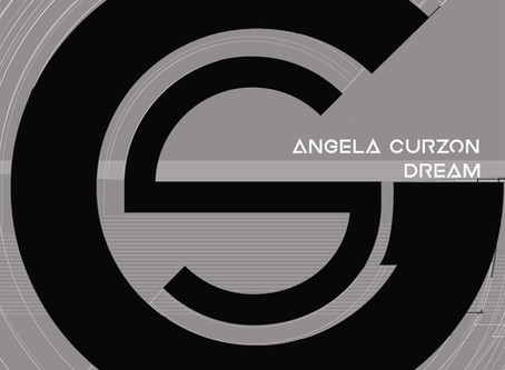 Angela Curzon - Dream