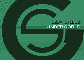 Sam Skilz - Underworld