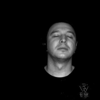 DJ Peisch