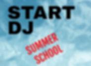 DJ%20Summer%20School_edited.jpg