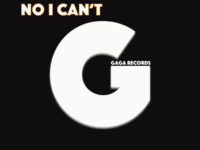 Real Kue Soul - No I Can't