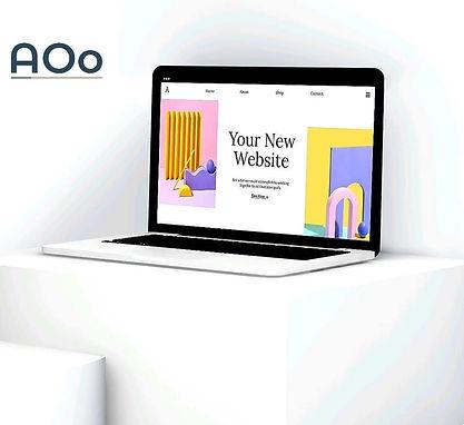 Website design Luxembourg.jpg