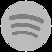 spotify-grey-logo.png