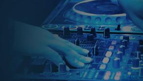 Top 10 des trucs et astuces DJ: améliorez vos compétences de DJ
