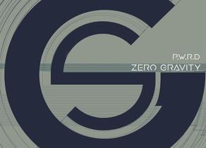 P.W.R.D - Zero Gravity