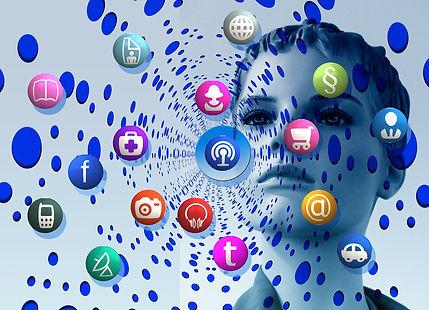 social_media_1597863090.jpeg