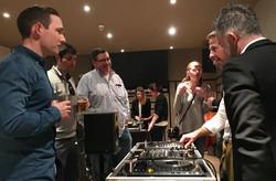 Corporate DJ Workshop p1