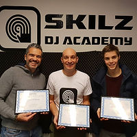 Dj Certification.jpg