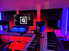 Skilz Academy Music Production Studio-00