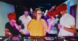 Corporate DJ workshop 003