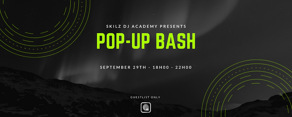POP-UP BASH - Guestlist Only.png