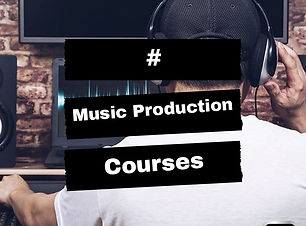 Music Production Courses.jpg