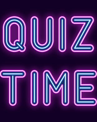Online Quiz Time.png