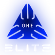 3in1Elite-Blue-White-inv.png