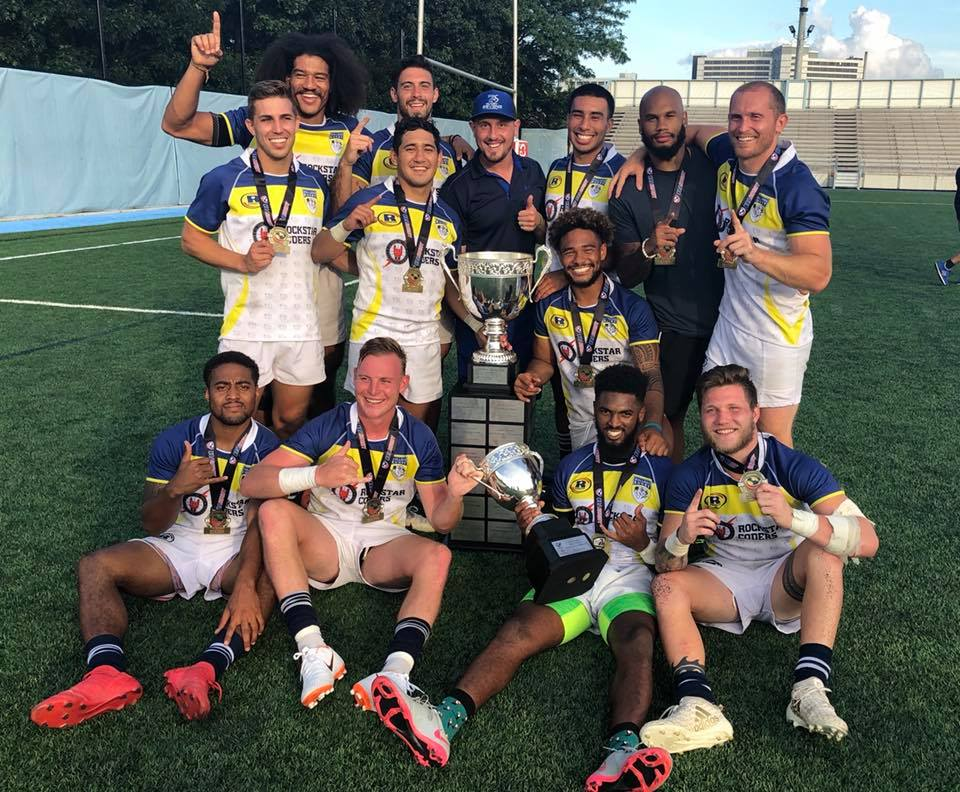 cjidothis Natl 7s Champs