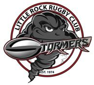LR Stormers