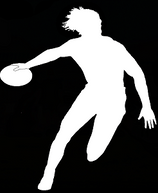 Corey Jones Rugby travels to Thailand