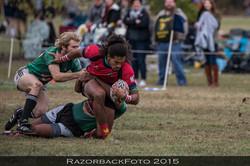 CJidothis  Corey Jones Rugby