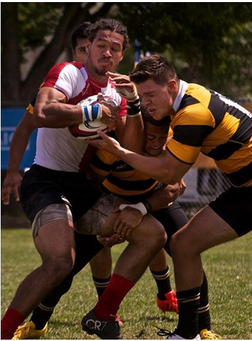 cjidothis, corey jones rugby