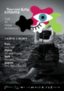 SAC OutOfFashion plakat B2.jpg