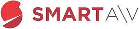 SMART-AV_logo_2016.jpg