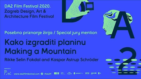 DA2_2020_nagrade-Kako Izgraditi planinu.