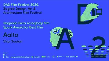 DA2_2020_nagrade-1.png