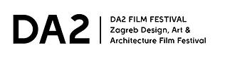 DA2 logo.png