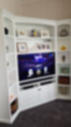 20190915_125301_edited.jpg