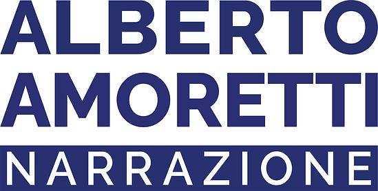 LOGO-Amoretti.jpg