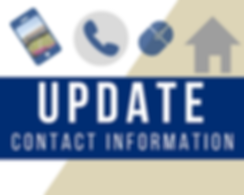 Update Contact Info - Blue & Tan.png
