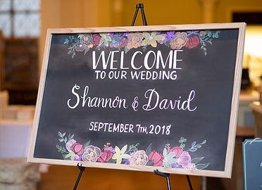 Vivir_David and Shannon_05.jpg