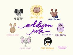 Addison Rose blanket_edited