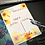 Thumbnail: Yellow Hibiscus Share a Little Aloha Today Planner