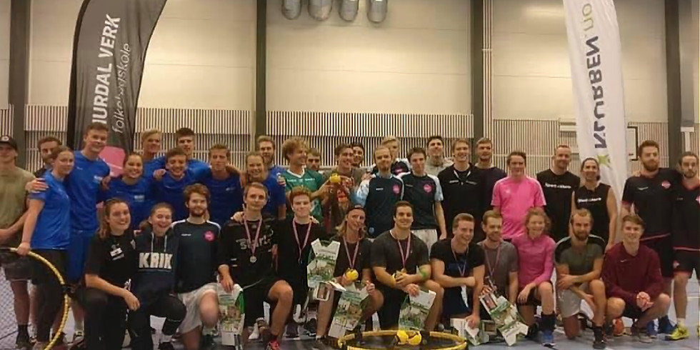 National Championship 2018