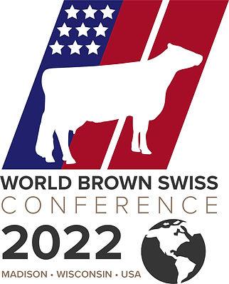 world-brown-swiss-2022logo-usa.jpg