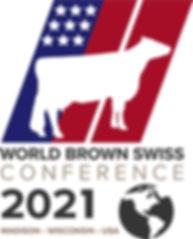 world-brown-swiss-2021logo-usa.jpg