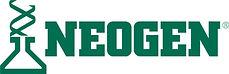Official_NEOGEN_logo_Green.jpg