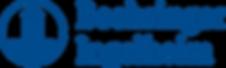 Sponsor-2016_BI-logo_pms288.png
