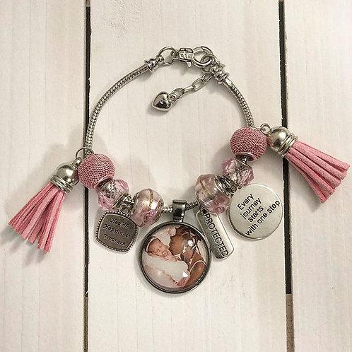 Ultimate Charm Bracelet