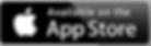 AppStoreLogo1-300x91.png