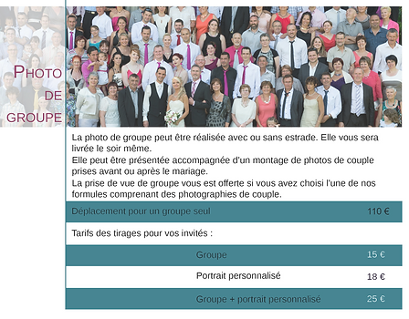 Photo%20de%20groupe_edited.png