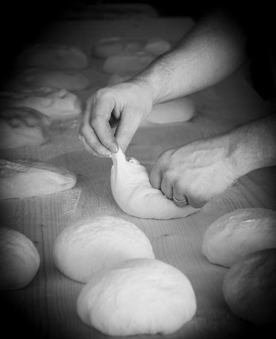 Boulangerie Patisserie d'Aucfer
