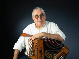 Alain Pennec