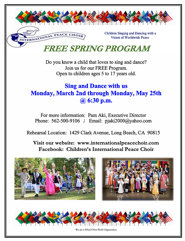 ipc_spring_singers_2020.png
