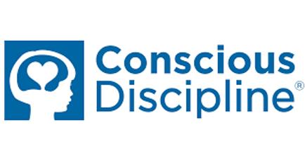 ConsciousDiscipline.png